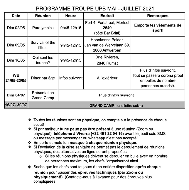programme scout.png