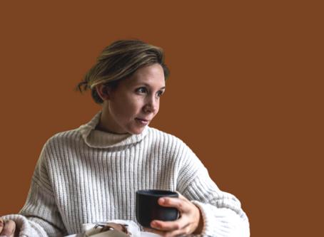 Ep. 7: Megan Gilger on the Power of Gratitude