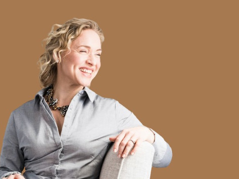 Ep. 5.8 Kate Northrup on the Deep Work of Doing Less