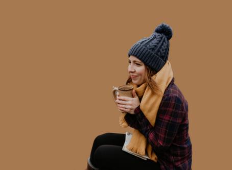 Ep. 6.5 The Ultimate Self Care Habit