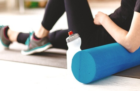 Foam Rollers: Good or Evil?