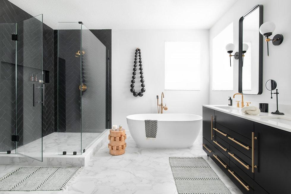 Jackie-Knabben-Photography-Ann-Ueno-interior-Design-Bold-and-Boho-Master-Bath.jpg