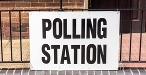 UKGBC's general election policy recommendations