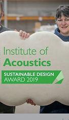 Sustainable Design Award.JPG