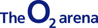 The_O2_Arena_(London)_logo.svg.png