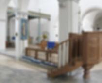 St George 1.jpg