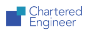 Chartered Engineer
