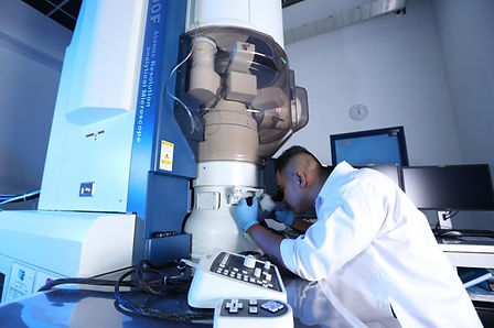 electron-microscopes-work.jpg