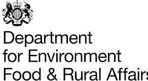 Noise Mapping report by Sustainable Acoustics for Defra released - shaping round 4