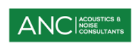 Acoustic Noise Consultants