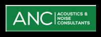 Acoustic Noise Consultants
