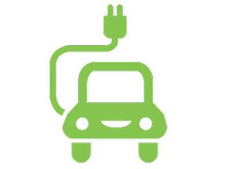 icon EV car.jpg