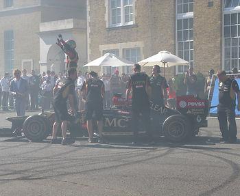 F1 1.jpg