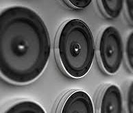 Top Tips for Sound Management of Licensed premises