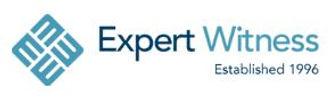 Expert Witness 2.jpg
