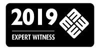 Expert Witness 2019.jpg