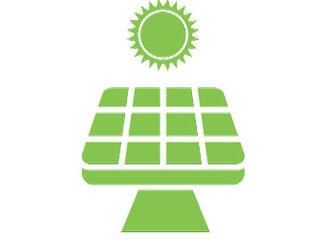 icon solar panel.jpg