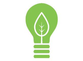 icon LED lights.jpg