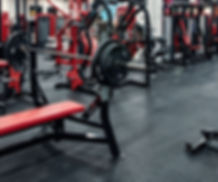 Gyms.jpg