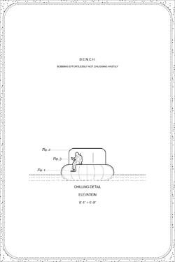 sketch cards-19.jpg