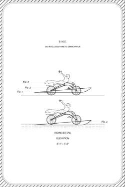 sketch cards-15.jpg