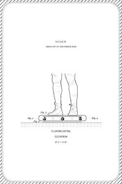 sketch cards-20.jpg