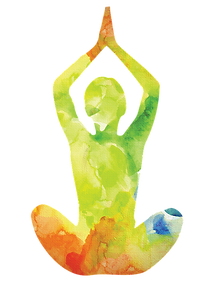 Bien être , sophrologie , hypnose , thérapeute , sophrologue , énergies , peurs , phobies , confiance en soi , réussite , mincir , tabac , dépression , abondance , abandon , bonheur , heureux , triste , perdu , changer de vie , changement , méditation , relaxation , dépendance , libérer , énergétique , soin , colonne vertébrale , dos , douleur , tristesse , vivre pleinement , joie de vivre , plénitude , éveil , mental , âme , mission de vie , reiki , emf