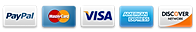 accepted-payments-icons.png