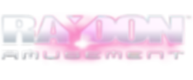Raydon_Amusement_BIG_transparent.png