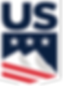 USSSB Logo.png