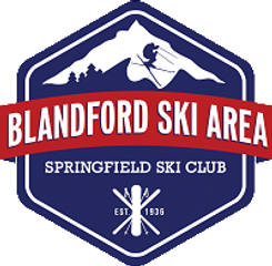 Logo Blandford.png
