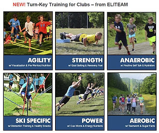 Eliteam - Turn-Key Training Program.JPG