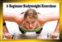 5 Bodyweight Exercises.JPG