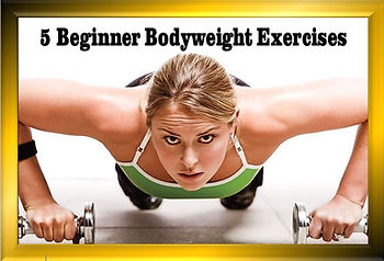 5 Bodyweight Exercises.JPG