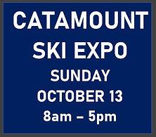LOGO = Catamount Ski Expo.JPG
