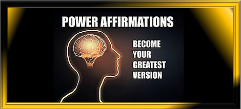 LOGO - Power Affirmations.JPG