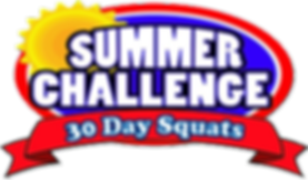 LOGO - 30-Day SQUAT Challenge.png