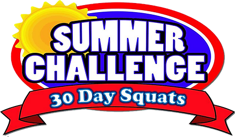 LOGO - 30-Day SQUAT Challenge.png