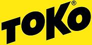 TOKO Logo.png