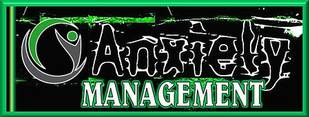 LOGO - Anxiety Management.JPG