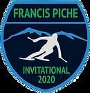 LOGO - Piche - 2020.png