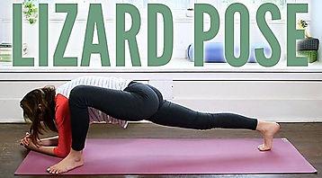Lizard Pose.JPG