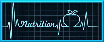 LOGO - Nutrition.png