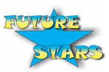 LOGO - Future Stars.JPG