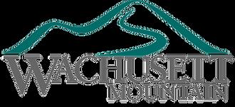 Logo Wachusett.png