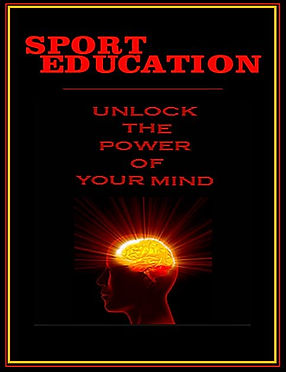 Unlock the Power of the Mind - LOGO.JPG