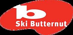 Logo Butternut.png