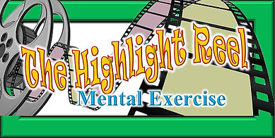 Highlight Reel LOGO.JPG