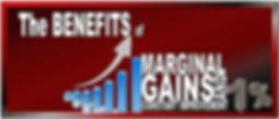 LOGO - Marginal Gains.JPG