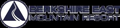Logo Berkshire East.png